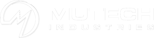 Mutech Industries
